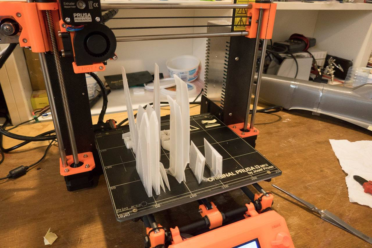 170930 - 3D-printen - 003