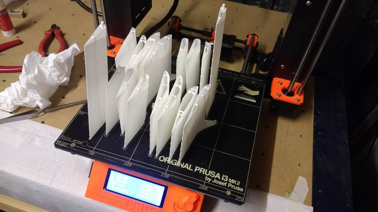 170930 - 3D-printen - 009