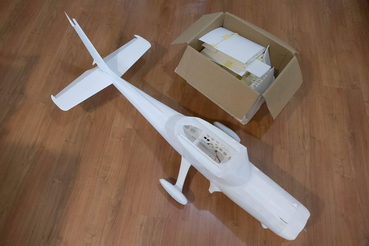 170930 - 3D-printen - 018