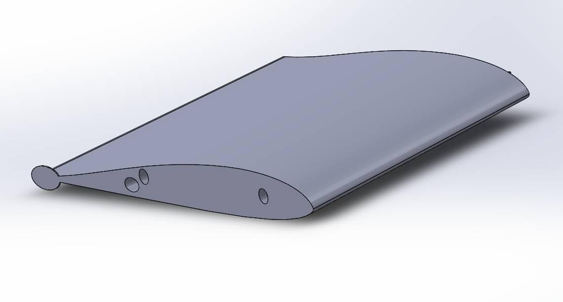 171001 - Wing L1