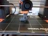 170930 - 3D-printen - 002