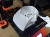 170930 - 3D-printen - 004