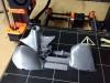 170930 - 3D-printen - 006