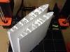170930 - 3D-printen - 008