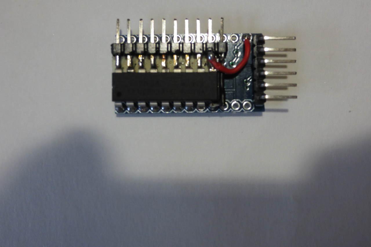 131012-ledsequencerrgb-002