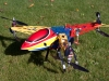 Legocopter