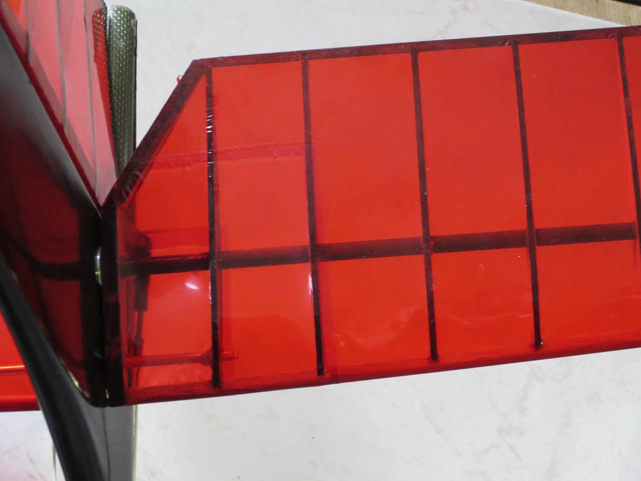 150429 - Mandarin - 003.jpg
