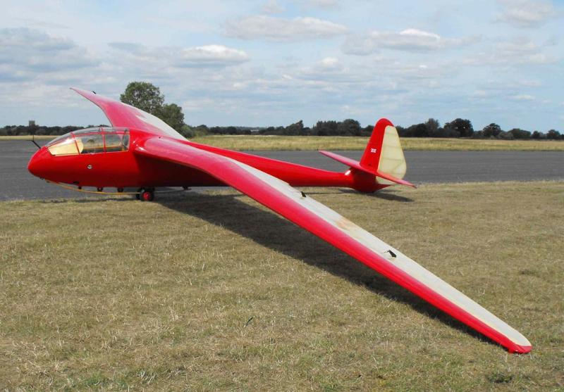 120624-slingsby-petrel-model-001