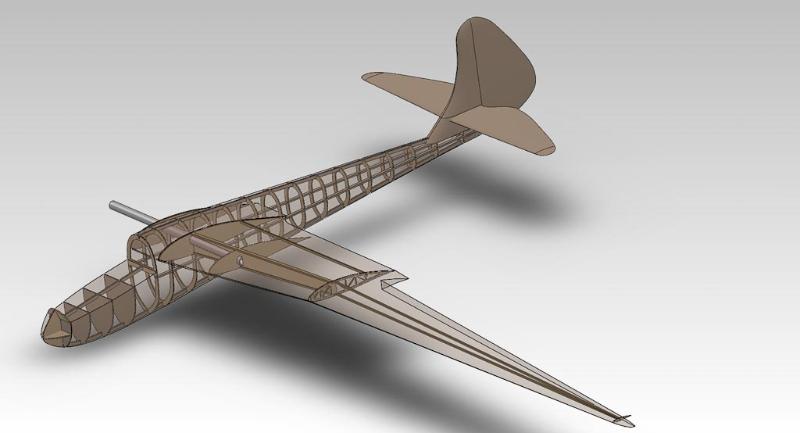 120701-vleugel-stabilo-001