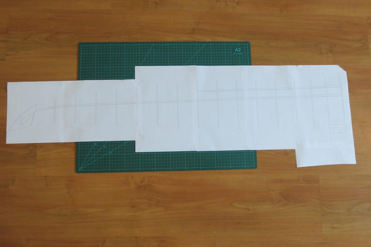 130727-thermy-vleugel-voorbereiding-001