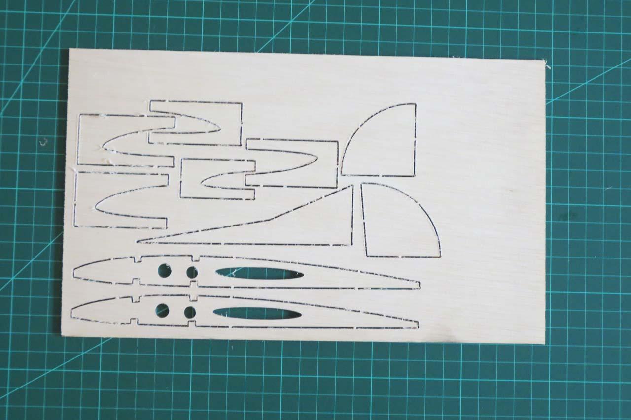 130727-thermy-vleugel-voorbereiding-002